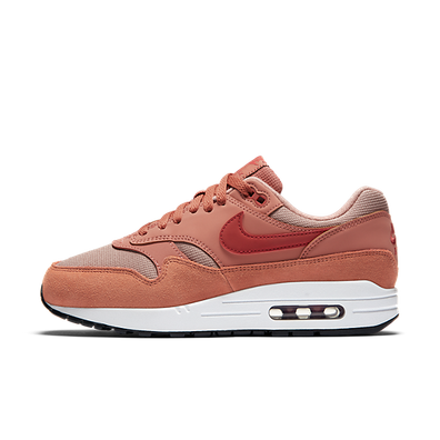 new product 7c4b5 d9992 Nike Air Max 1 | Sneakerjagers | Alle kleuren, alle maten, alle webshops