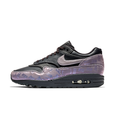 Nike Wmns Air Max 1 LX productafbeelding