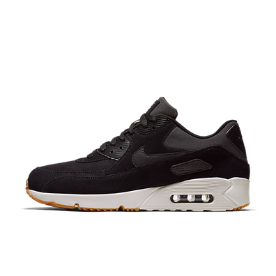 nike air max 90 dames bloemen