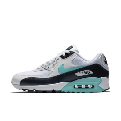 nike airmax 90 essential heren