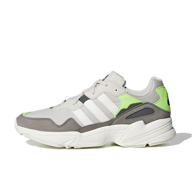 adidas Yung-96 'Clear Brown' productafbeelding