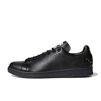 adidas RS Stan Smith 'Core Black' productafbeelding