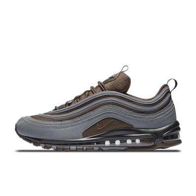 Air Max 97 Premium 'Baroque Brown' productafbeelding