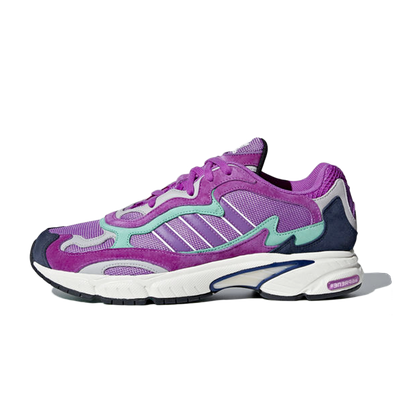 adidas Temper Run 'Purple' productafbeelding
