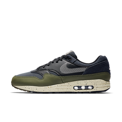 Nike Air Max 1 SE 'Medium Olive' productafbeelding