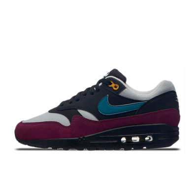 Nike WMNS Air Max 1 'Geode Teal' productafbeelding