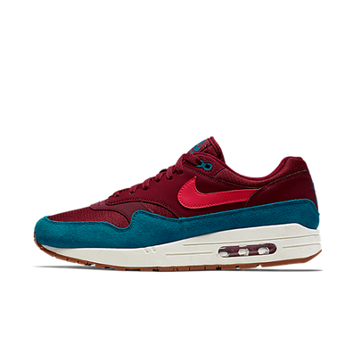 Nike Air Max 1 'Team Red' productafbeelding