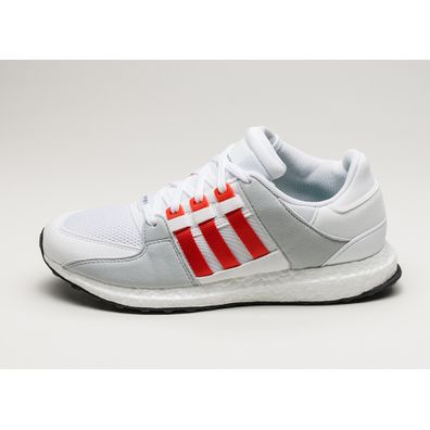 adidas EQT Support Ultra Grey Orange productafbeelding
