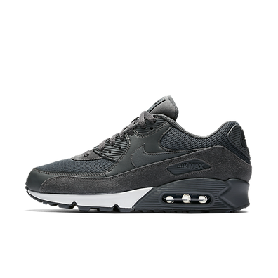 nike air max 90 se dames geel