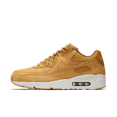 Nike Air Max 90 Ultra 2.0 LTR 'Wheat' productafbeelding