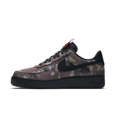 Nike Air Force 1 ´07 'Camo' productafbeelding