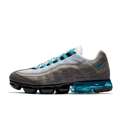 Nike Air VaporMax 95 'Neo Turquoise' productafbeelding