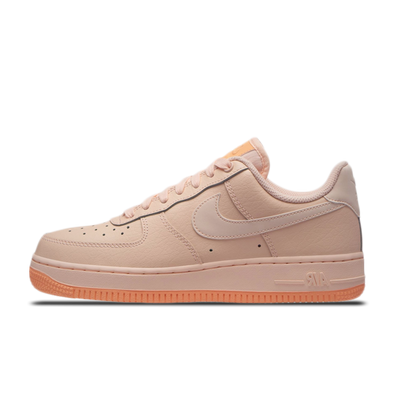 Nike WMNS Air Force 1 '07 Essential 'Tint' productafbeelding