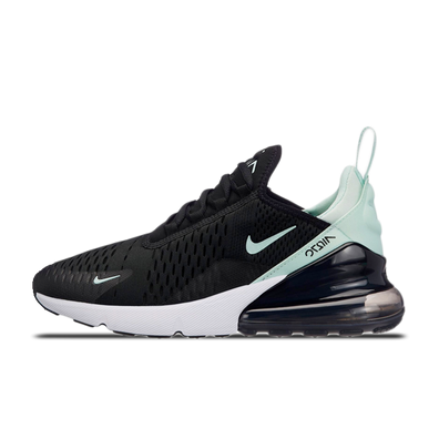 Nike WMNS Air Max 270 'Igloo' productafbeelding