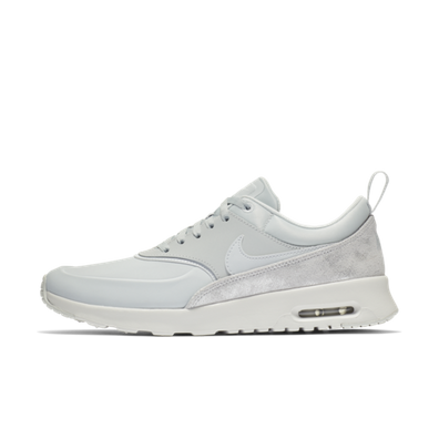 Nike Air Max Thea 'Pure Platinum' productafbeelding