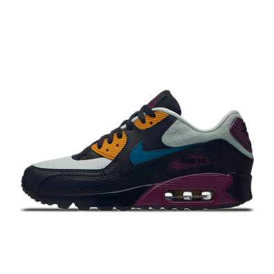 Nike WMNS Air Max 90 'Geode Teal' productafbeelding