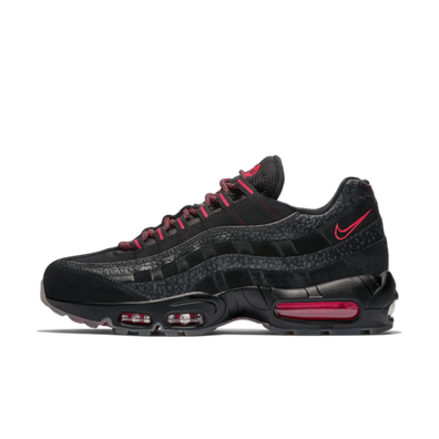 Nike Air Max 95 'Infrared Safari' productafbeelding