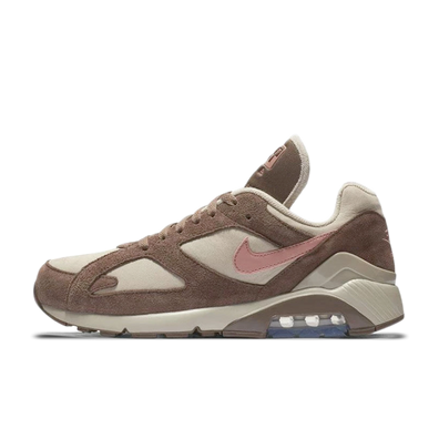 Nike Air Max 180 'Baroque Brown' productafbeelding