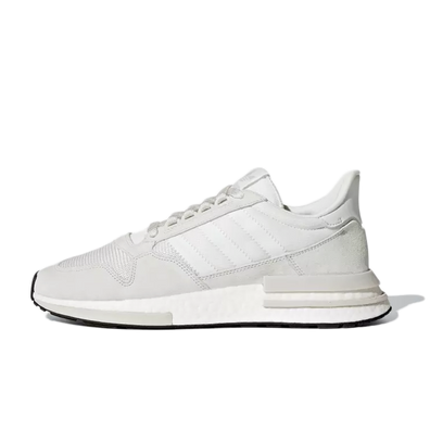 adidas ZX 500 RM 'White' productafbeelding