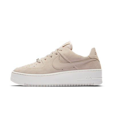 Nike WMNS Air Force 1 Sage ' productafbeelding