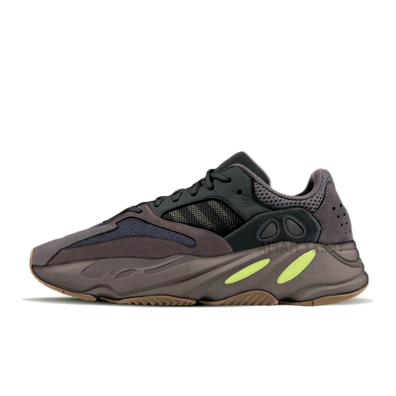 adidas Yeezy Boost 700 Wave Runner 'Muave' productafbeelding