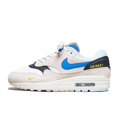 Nike Air Max 1 WE 'Dusk To Dawn' productafbeelding