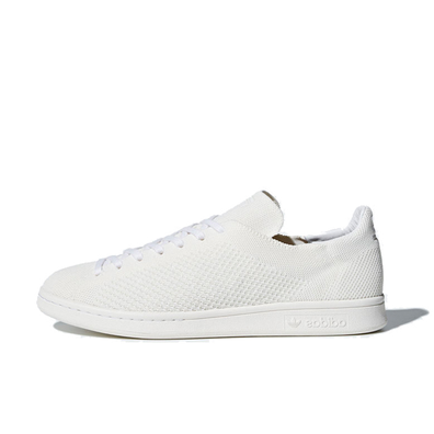 adidas Pharell Williams Hu Holo Stan Smith productafbeelding