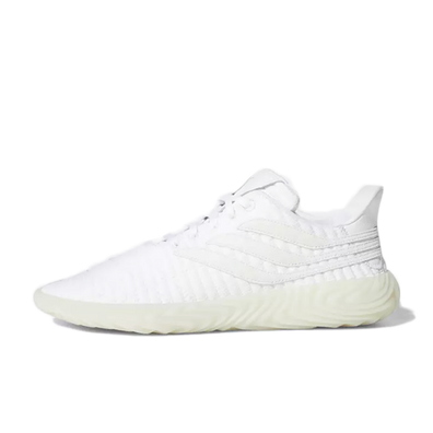 adidas Originals Sobakov 'Crystal White' productafbeelding
