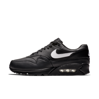 Nike Air Max 90/1 'Black' productafbeelding