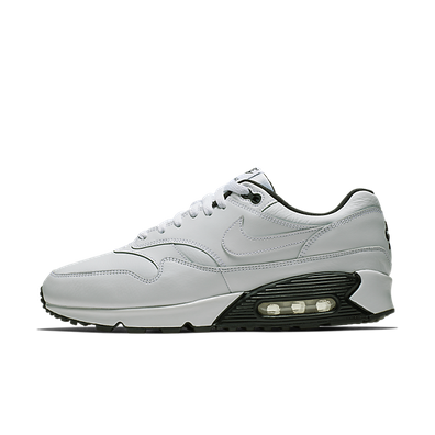 Nike Air Max 90/1 'White' productafbeelding
