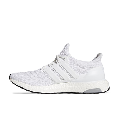 adidas Ultra Boost 4.0 White productafbeelding