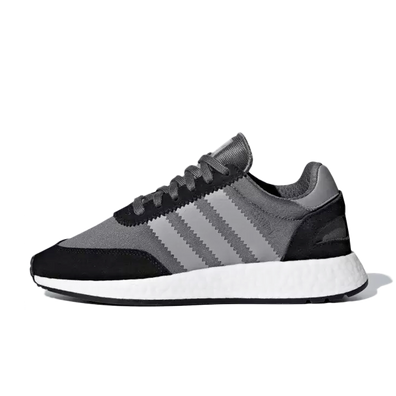 adidas I-5923 'Core Black & Grey' productafbeelding