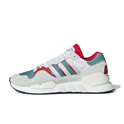 adidas ZX930 x EQT productafbeelding