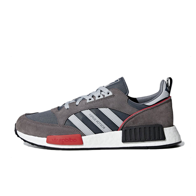 adidas Boston Super x R1 'Never Made' productafbeelding