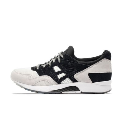 Asics x Monkeytime Gel-Lyte V 'Black/White' productafbeelding