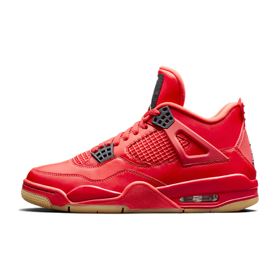 Air Jordan 4 NRG 'Singles Day' WMNS productafbeelding