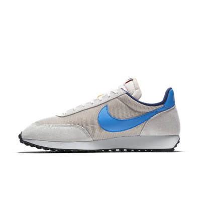 Nike Air Tailwind 79 'First Air' productafbeelding