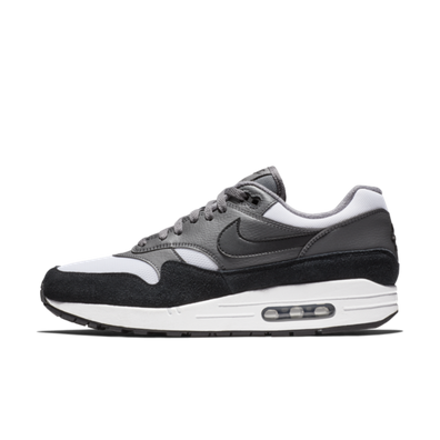 Nike Air Max 1 Essential 'Dark Grey' productafbeelding