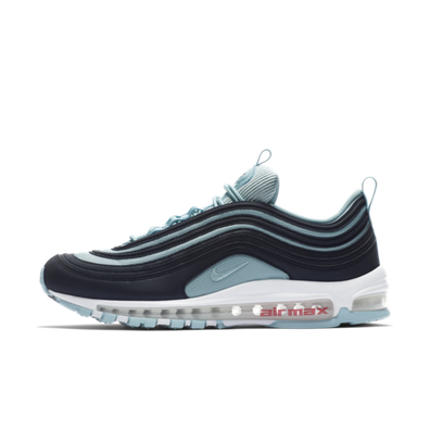 Nike Air Max 97 'Ocean Bliss' productafbeelding