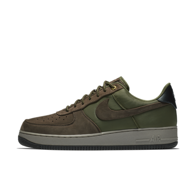 Nike Air Force 1 '07 Premier 'Baroque Brown' productafbeelding
