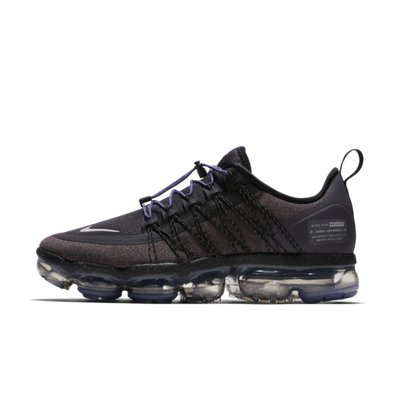 Nike WMNS Air Vapormax Run Utility productafbeelding