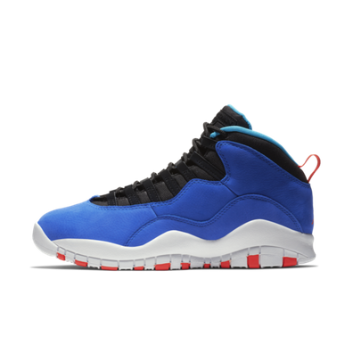 Air Jordan 10 Retro 'Tinker' productafbeelding