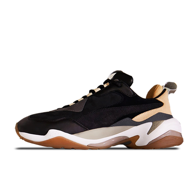 End. X Puma Thunder 'Shadow Rise' productafbeelding