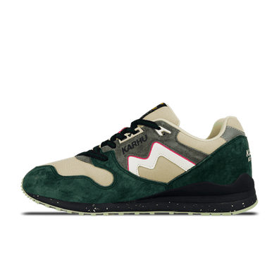 Karhu Synchron Classic 'Winter Pack' productafbeelding