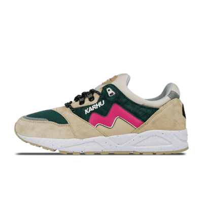 Karhu Aria 'Winter Pack' productafbeelding