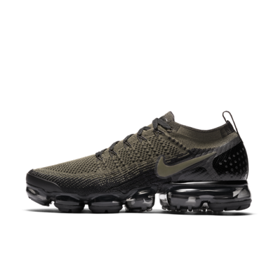 Nike Air VaporMax Safari Animal Pack 'Snake' productafbeelding