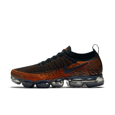 Nike Air VaporMax Flyknit 2 'Tiger' productafbeelding