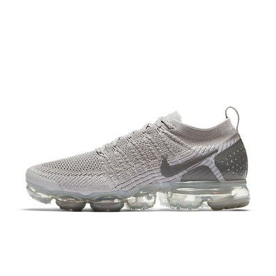Nike Air VaporMax Flyknit 2 'Snake' productafbeelding