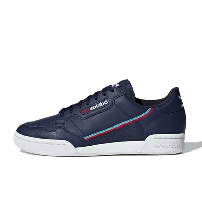 adidas Continental 80 'Collegiate Navy' productafbeelding