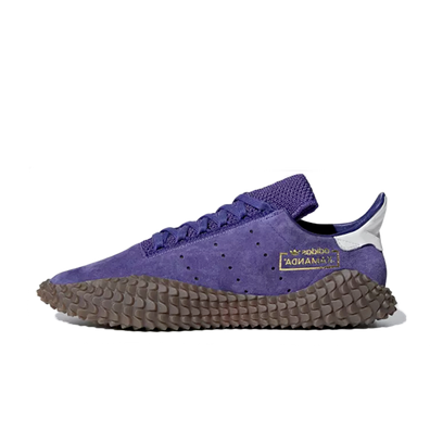adidas Originals Kamanda 'Energy Ink' productafbeelding
